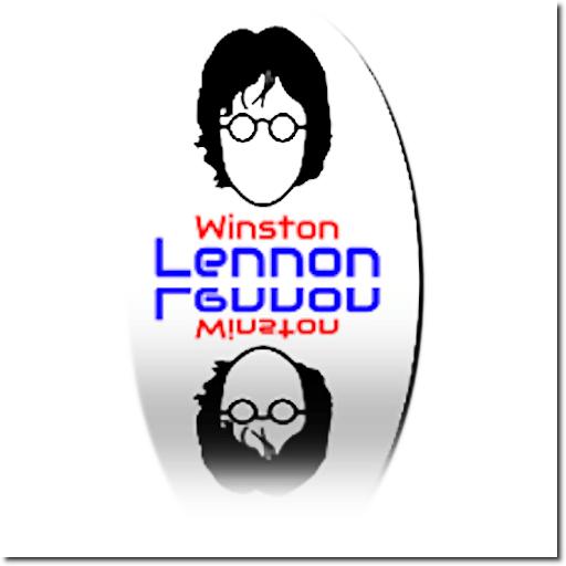 Winston Lennon - 512x512